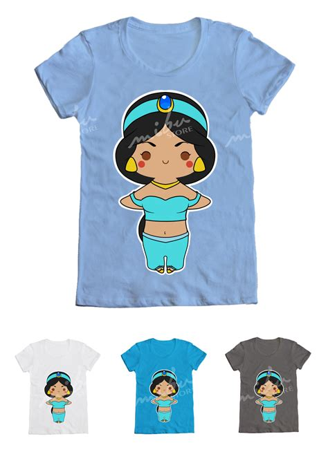 Tshirt Alladin Legend mibustore 183 custom t shirts disney