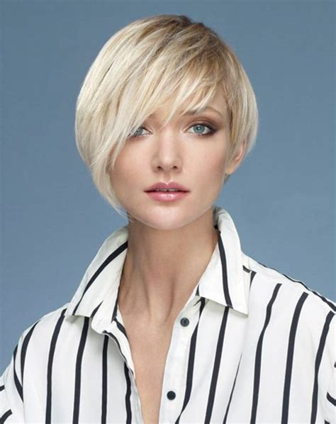 short asymmetrical hairstyles for women asymmetrical hairstyles beautiful hairstyles