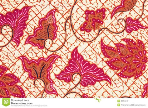 batik background stock image image  batik background