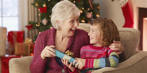 christmas gifts for soon to be grandparents 7 gifts you should never give to grandkids