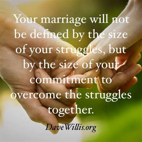Commitment Letter Husband Marriage Quotes And Wedding Sayings