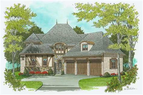 french tudor house plans luxury home plans french country tuscan ranch english tudor 62407 luxamcc