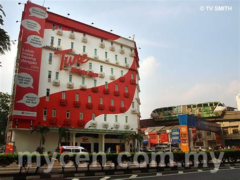 airasia hotel malaysia central directions tunehotels com airasia hotel