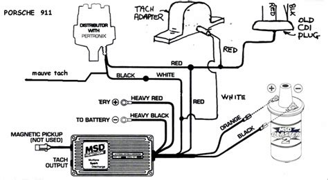 msd 6420 wiring schematics msd free engine image for user manual