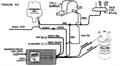 msd 6420 wiring schematics msd free engine image for