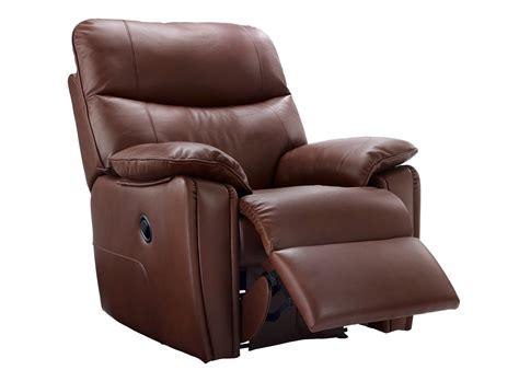 G Plan Recliner Sofas by G Plan Henley 3 Seater Recliner Sofa Midfurn Furniture