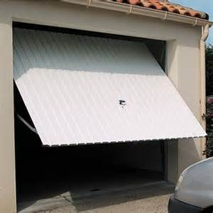 spin23kce motorisation porte garage habitat automatisme
