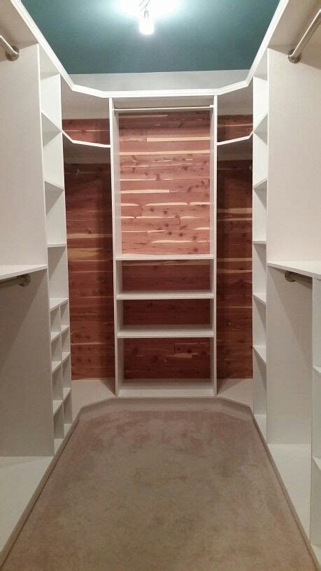 Walk In Closet Design Ideas Diy by 1000 Ideas About Diy Master Closet On Master