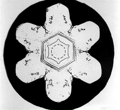 bentley blackbaord bentley snowflakes weirdomatic