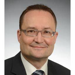 deutsche bank ag hamburg thorsten boeckmann regionsleiter spezialberatung