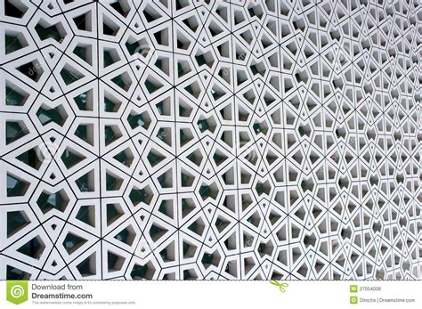 arab traditional pattern simple modern islamic pattern www pixshark com images