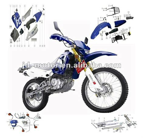 motocross bike breakers dirtbike breaker motocross breaker and second hand autos