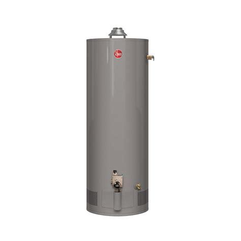 best water heater top 5 best tankless gas water heaters 2016 2017 on flipboard