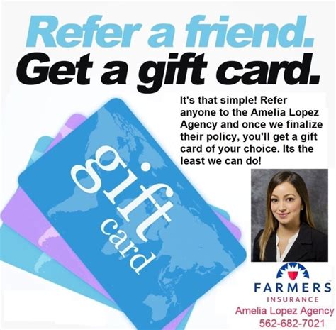 Eat24 Gift Card - refer a friend get a gift card yelp