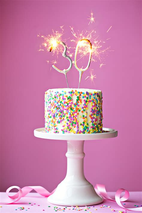 30 birthday decoration ideas kara s ideas 30th birthday archives kara s ideas