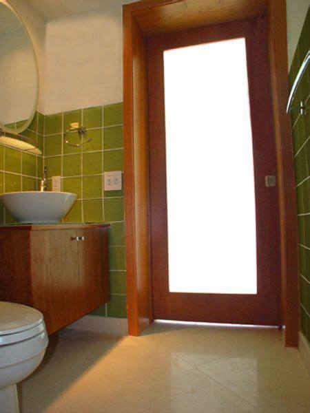 images  bathroom minimalist  pinterest