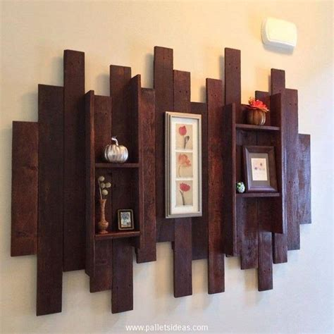 home decor palets pallet wall decor ideas pallet ideapallet idea