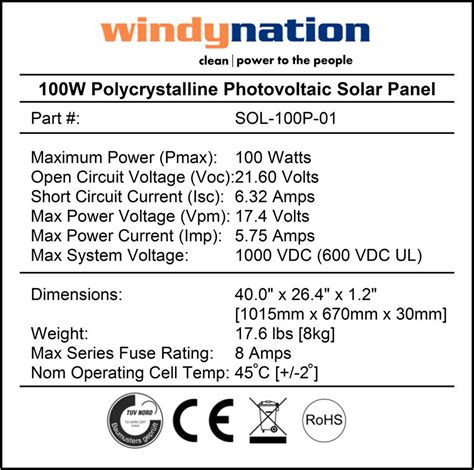 how to calculate the solar panel requirement windynation 300 watt 12v polycrystalline solar panel complete kit with lcd pwm solar charge