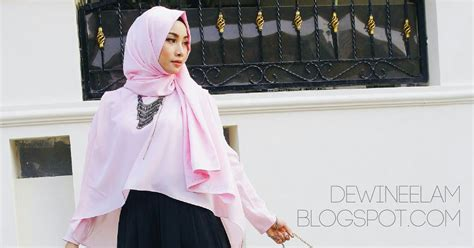 0512 Hs Celana Rok Zara dewi neelam by irna formal but not so formal look