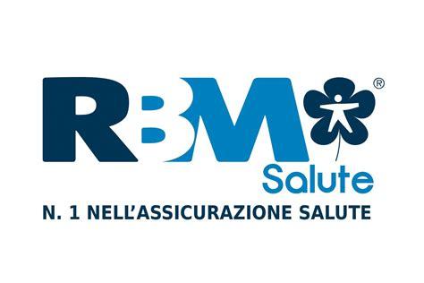 www generali it assicurazione auto generali conte assicurazioni le