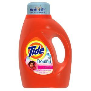 printable tide and downy coupons downy coupon 2017 2018 best cars reviews