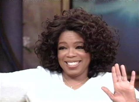 Oprah Hairstyles by Top 10 Oprah Hairstyles Across The Decades
