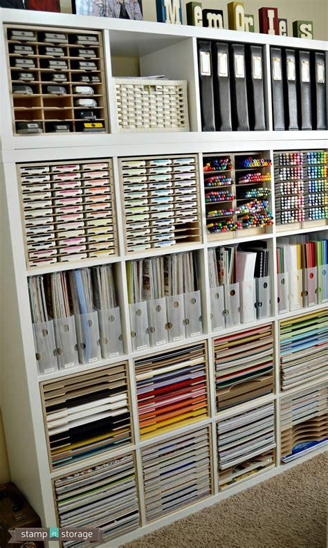 surplus kitchen cabinets uk archives listbuildingforall top studio showcase rooms st n storage