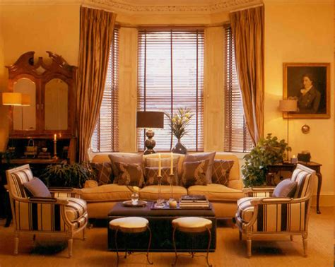 Drawing Room Decoration Ideas | 25 drawing room ideas for your home in pictures