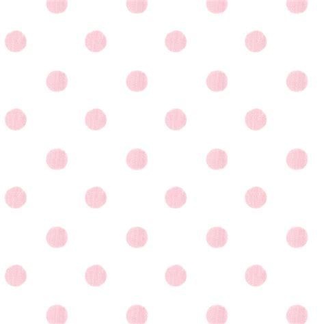 white and pink polka dot pink polka dot wallpaper wallpapersafari