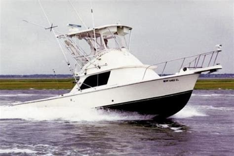 fishing boat rentals in galveston tx tx galveston boat rentals charter boats and yacht
