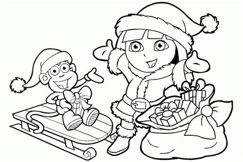 coloring pages nick jr characters nick jr characters coloring pages