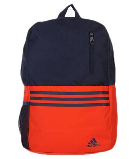 Sepatu Murah Adidas Coderby Navy Orange adidas versatile 3s orange and navy blue polyester backpack buy adidas versatile 3s orange and