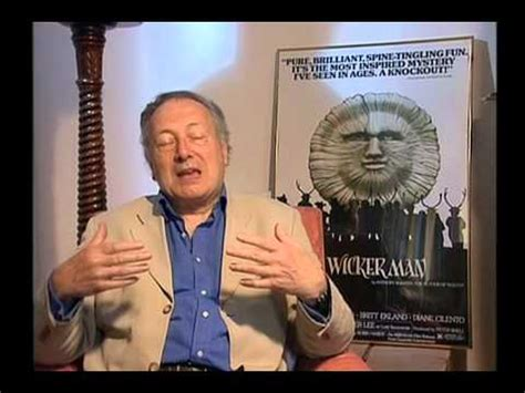 film enigma youtube the wicker man enigma youtube