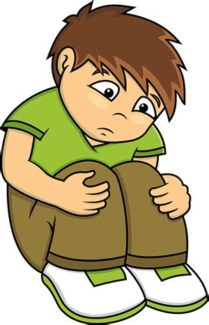 imagenes sad png png sad boy transparent sad boy png images pluspng