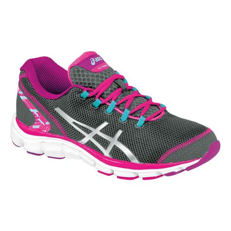 s athletic shoes sale womens asics gel frequency 2 athletic walking shoes ebay