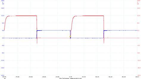 transistor mosfet e jfet transistor mosfet et jfet 28 images semi conducteurs et composants ppt t 233 l 233 charger