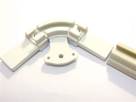 profili in alluminio per tende da sole curva giardino mini in alluminio awitalia it