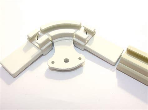 componenti tende da sole componenti per tende da sole semplice e comfort in una
