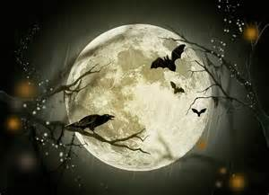 halloween weddings from gothic elegance to horror schlock confetti co uk