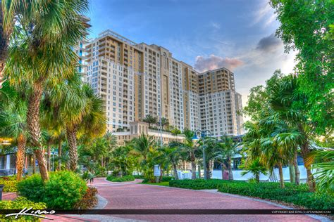 park fort lauderdale broward county product categories royal stock photo page 18