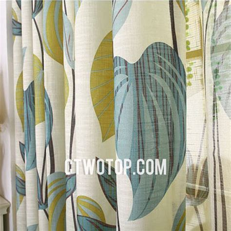 green and beige curtains 1000 images about first home apartment ideas on