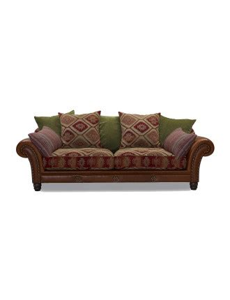 david jones sofa beds sofas david jones