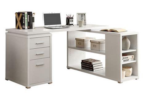 wayfair office furniture wayfair office furniture