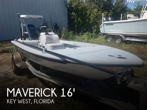 maverick boats for sale in florida maverick boats for sale