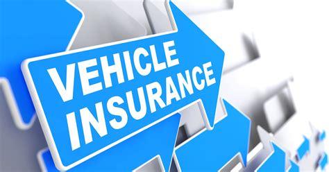 Rexburg Auto Insurance