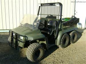 Canadian Tire Trail Gator Used Farm Agricultural Equipment Deere Machinefinder