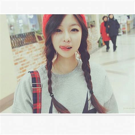 ulzzang hairstyles for school ulzzang hairstyles for school 1526 best portrait images