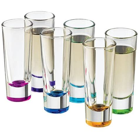 best barware set 25 best ideas about cool shot glasses on pinterest