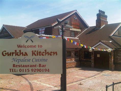 Gurkha Kitchen Nottingham Buffet Home Of Gurkha Picture Of Gurkha Kitchen Nottingham