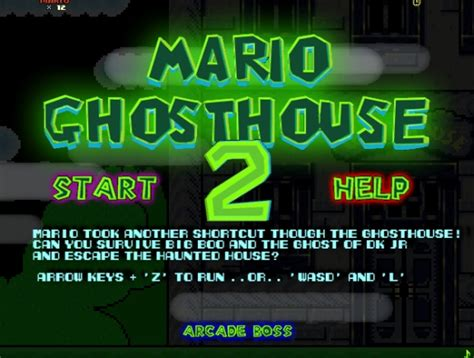 super mario world ghost house music mario ghost music images